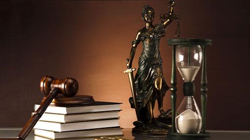 律师事务所网站建设